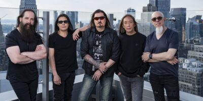 Dream Theater 1200x600 photo group