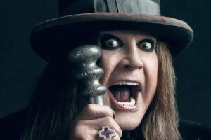 Ozzy-Osbourne-primo-piano