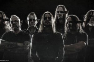Finntroll band