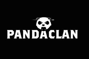 Panda Clan Band